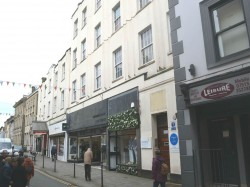 Images for King Street, Carmarthen, Carmarthenshire